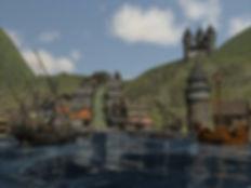 Port Ryan.jpg