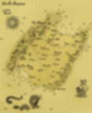 Isle de Benjamin.jpg