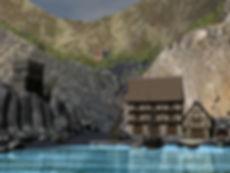 cliffton Isle harbor.jpg