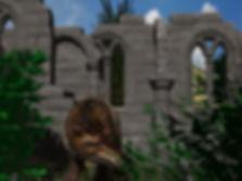 wild dog in ruins.jpg