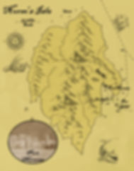 Norm's isle map parchment.jpg