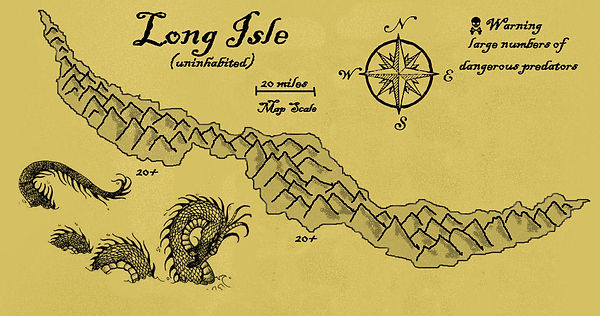 Long Isle map parchment.jpg