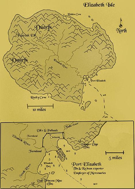 Elizabeth isle map.jpg