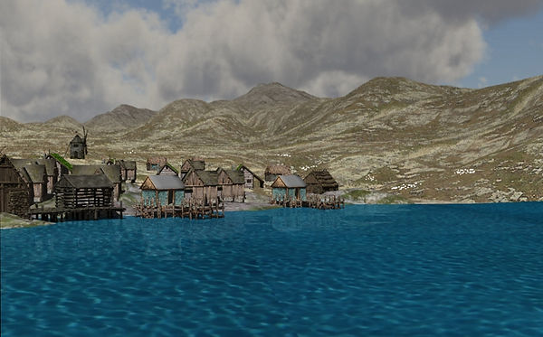 Port Munro.jpg