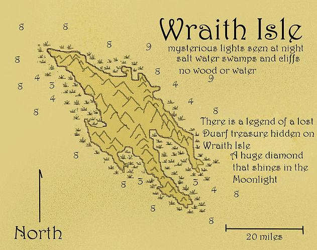 Wraith island map parchment.jpg