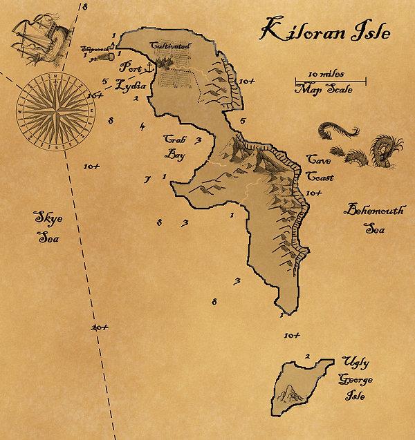 Kiloran map parchment.jpg