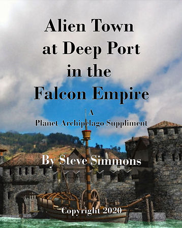 Alien town at deep Port title page.jpg