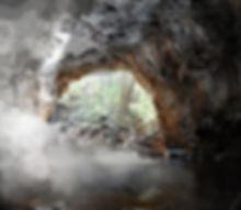 hot water cave.jpg