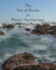 the sea of rocks title page.jpg