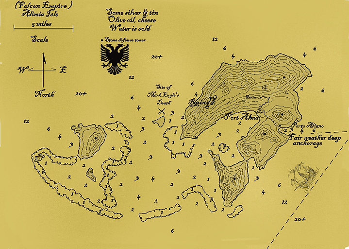 Alimia isle map.png