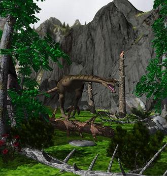 Northern Forest Wyurm 2.jpg
