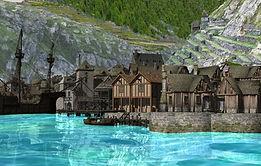 port whitby A.jpg