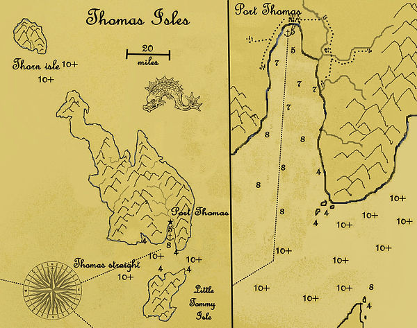 Thomas Isle map parchment.jpg
