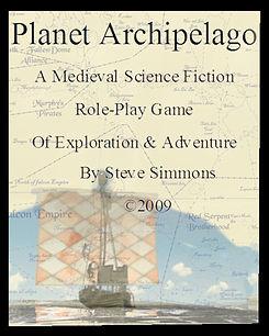 Archipelago cover 2.jpg