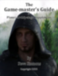The Game-masters guide front cover.jpg