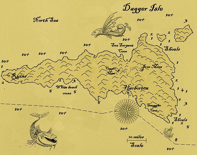 dagger isle map parchment.jpg