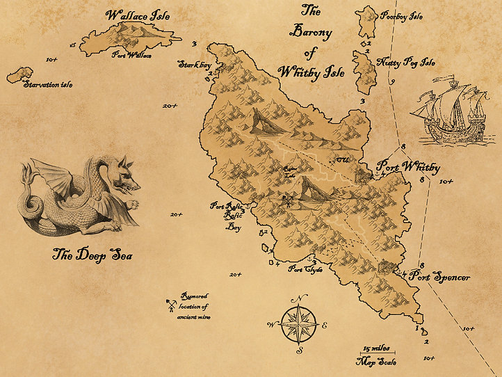 whitby isle map parchment.jpg