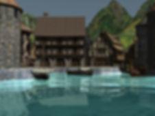 Merchant harbor Port Lyness.jpg