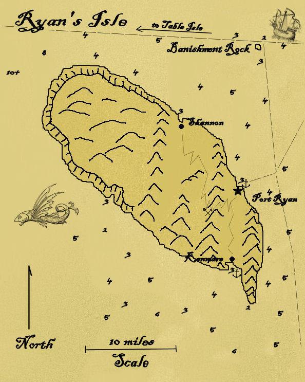 Ryan's Isle.jpg