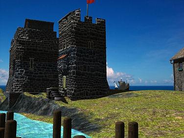 Fortress from alien harbor dock.jpg