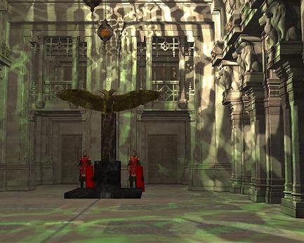 Falcon emperial throne room.jpg