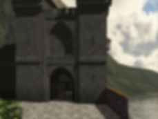 Baron's castle entrance.jpg