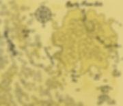 Rocky Point Isle map parchment public.jp