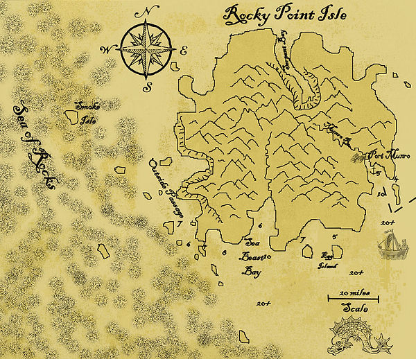 Rocky Point Isle map parchment public.jp