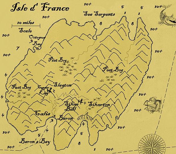 Isle de France. player chart.jpg