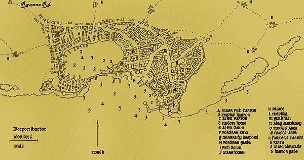 Deeport harbor map.jpg