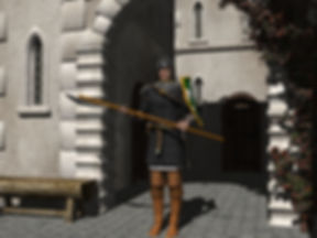 Thomas Isle Guard.jpg
