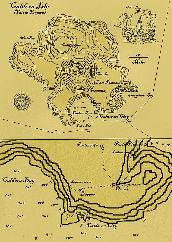 Caldera map parchment.jpg