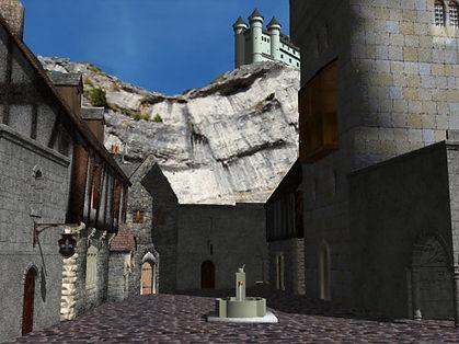 Fallen Dome City.jpg