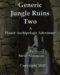 Jungle Ruins Two title page.jpg
