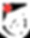 save-the-season-logo-on3qvqlf1ex9y75x9bb
