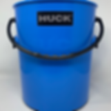 HUCK-Bucket-Black-n-Blue-1-800x800.png