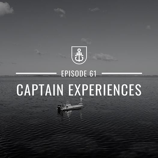 Captain Experiences_Thumbnail.png