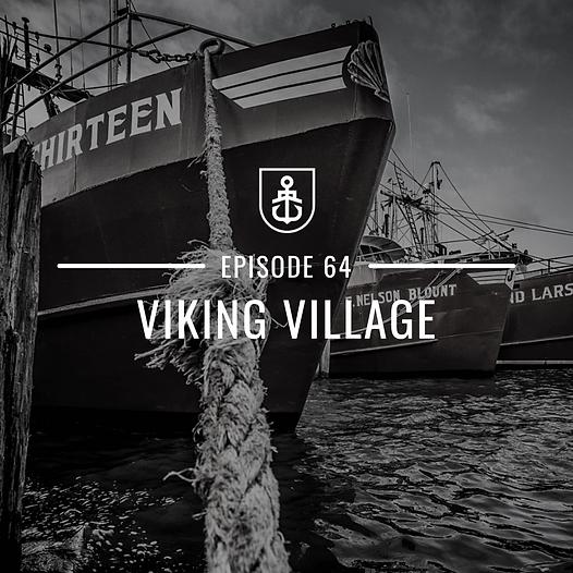 Viking Village (3).png