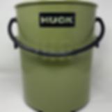 HUCK-Bucket-MSP-Camo-1-800x800.png