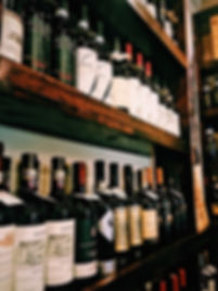 Award-Winning Wine