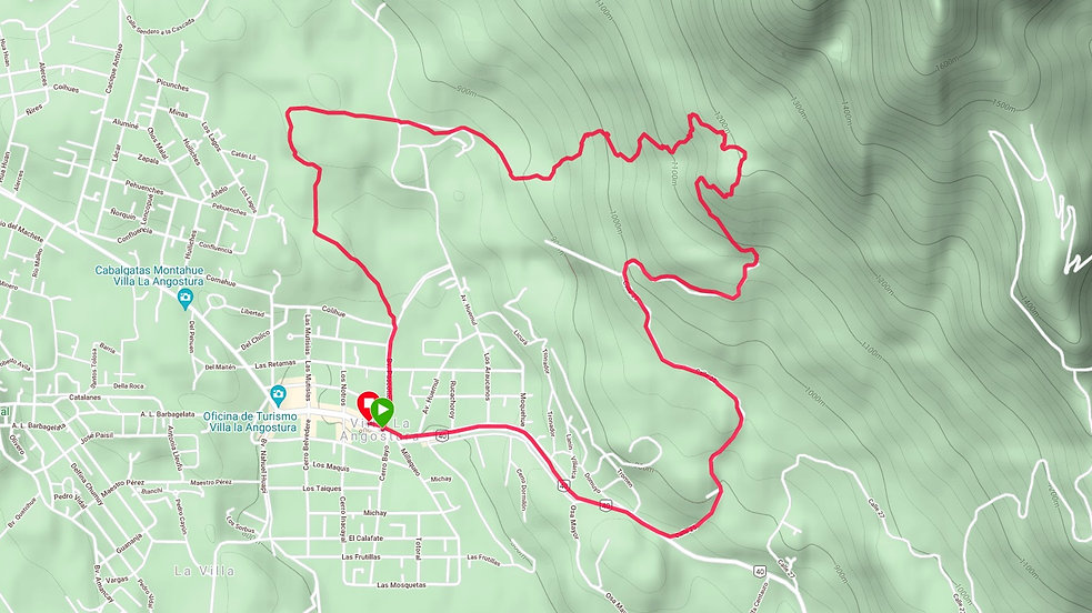 Mapa 10k.jpg
