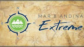 Mar & Andina Extreme