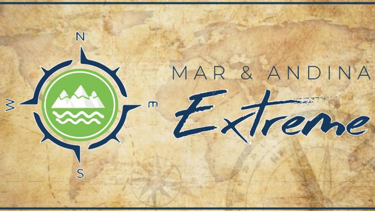 Mar & Andina Extreme - Villa La Angostura