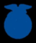 NationalFFA_Emblem_R_1C_Blue2945_RGB.png