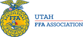 Utah_FFA_Association_RGB.png