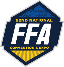 FFAconv_Logo-Retina