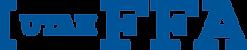 FFA_State Logo_UtahBlue.png