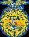 FFA Emblem_1in.png