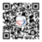qrcode_for_gh_efcb19cefa39_258 (1).jpg