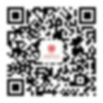 qrcode_for_gh_efcb19cefa39_430.jpg